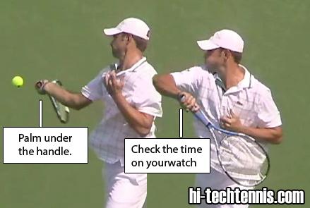 roddick_forearm_rotation